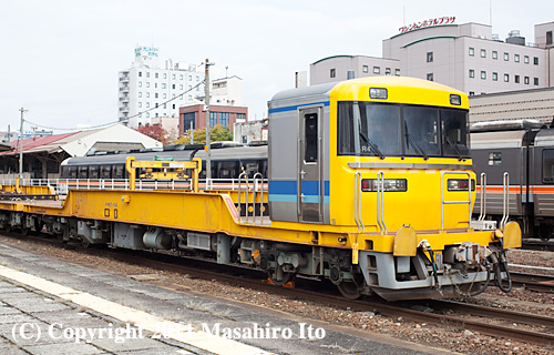 キヤ97-104