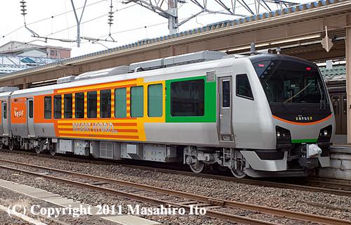 HB-E301-4