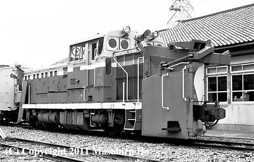 DD21 1