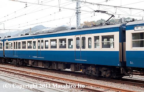 モハ114-349