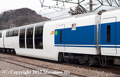 サロハ371-1