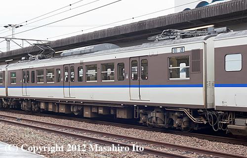 モハ114-1095