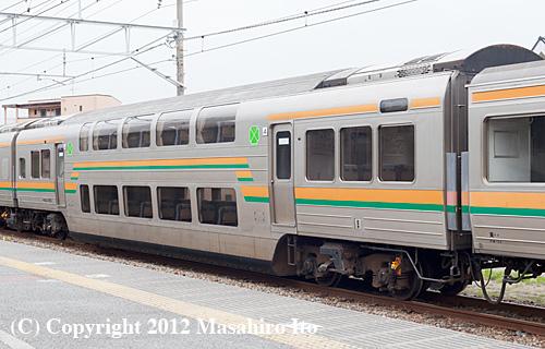 サロ212-105