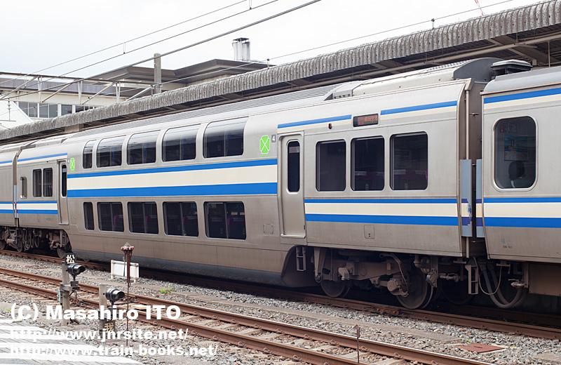 サロE216-31