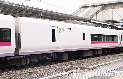 サロE657-1