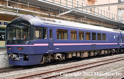 クロ484-4