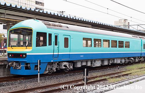 クロ485-3