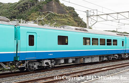 モロ484-8
