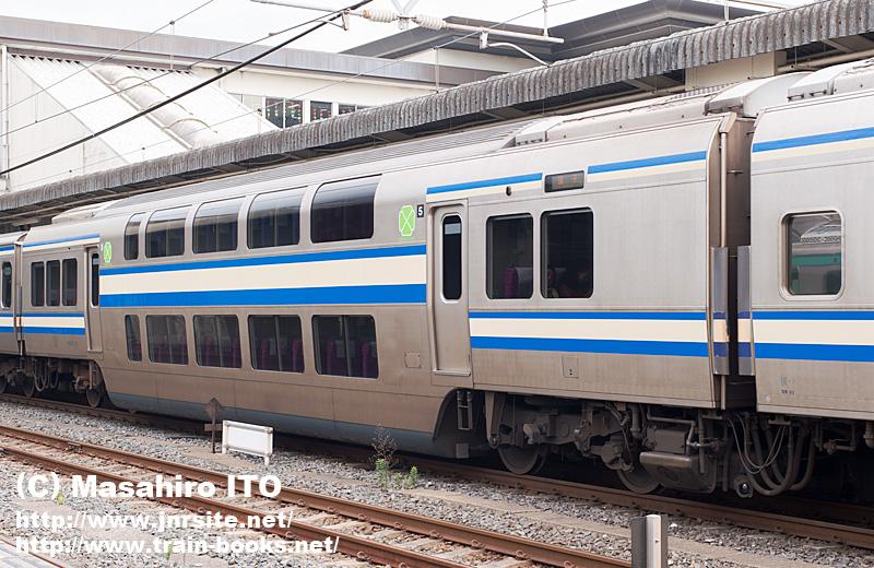 サロE217-12