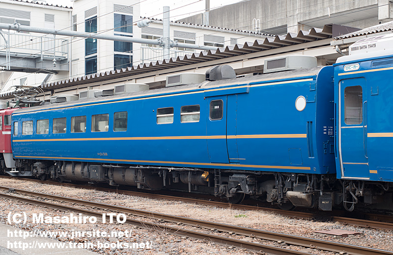 スシ24 506