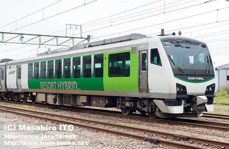HB-E301-2