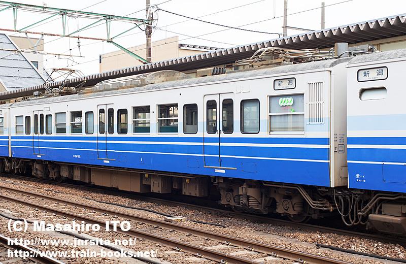 モハ114-1083