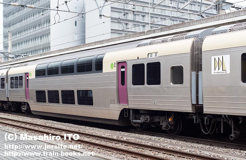 サロ214-3