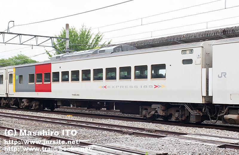 サロ185-201