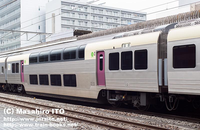 サロ215-3