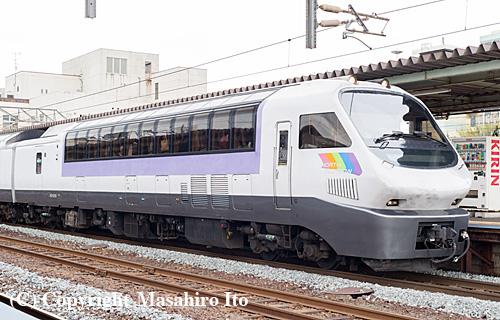 キハ183-5202