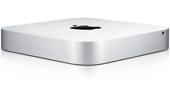 Mac mini (Late 2012)