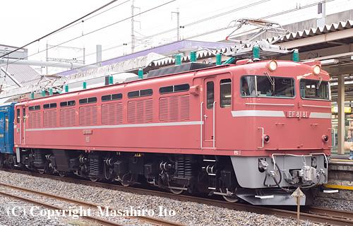 EF81 81