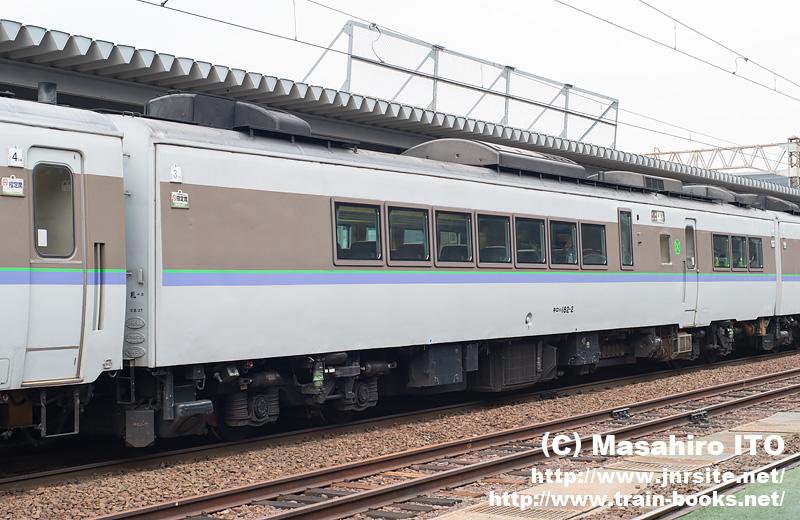 キロハ182-2
