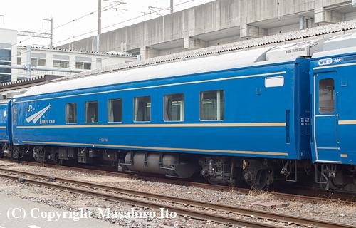オハ25 503