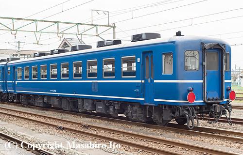 スハフ12 162