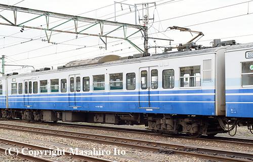モハ114-1086