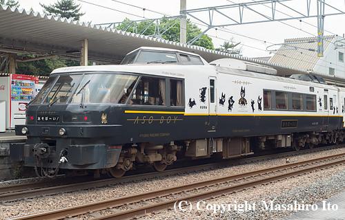 キハ183-1002