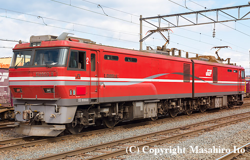 EH800-9