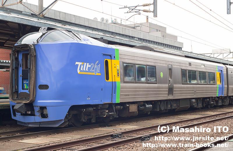 キロハ261-202
