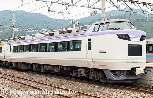 クロ481-5503