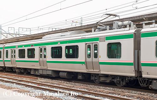 モハE721-1002