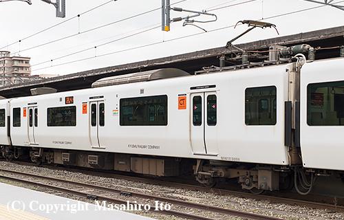 モハ817-3004