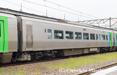 モハ789-204
