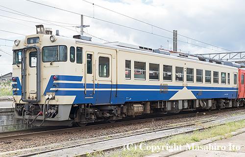 キハ48 1509